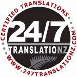 24-7 translations agencia de traduccion