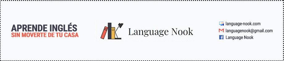 LanguageNookv3