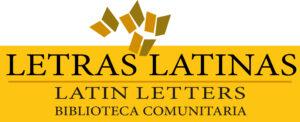 biblioteca Letras Latinas