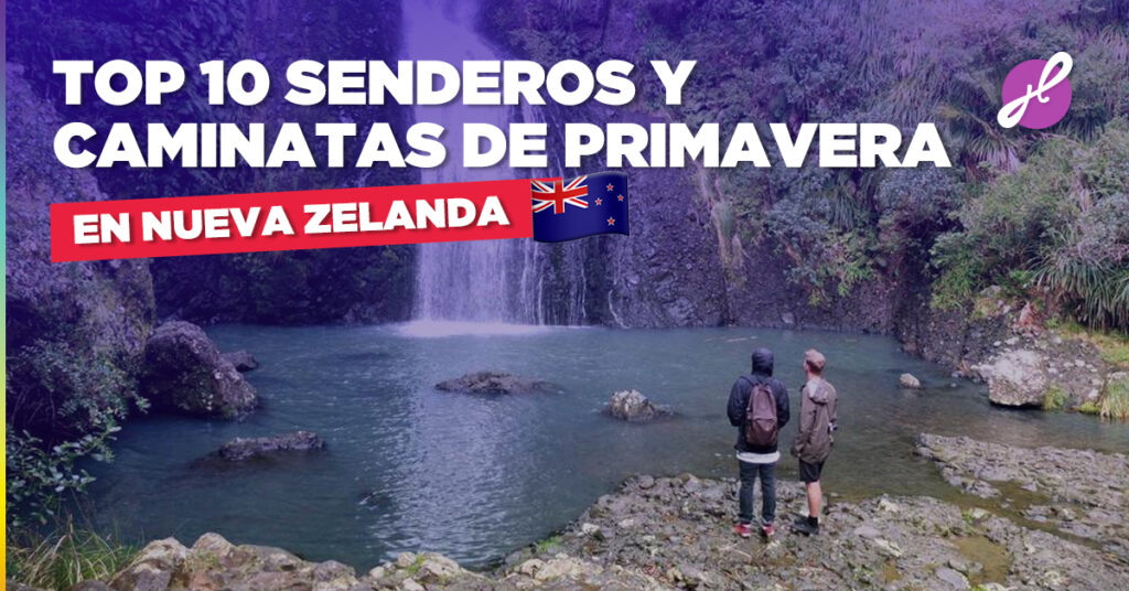 top-10-SENDEROS-Y-CAMINATAS-PARA-HACER-EN-PRIMAVERA