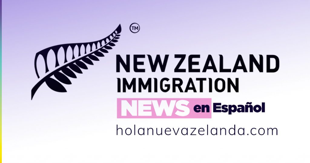 noticias de inmigracion nueva zelanda