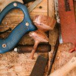 trabajo carpintero nueva zelanda