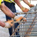 steel fixers trabajo nueva zelanda