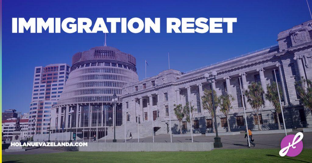 immigration reset